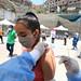 221020 MML Campaña Lima Te Cuida Cerro La Milla SMP28