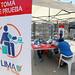 221020 MML Campaña Lima Te Cuida Cerro La Milla SMP26
