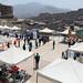 221020 MML Campaña Lima Te Cuida Cerro La Milla SMP21