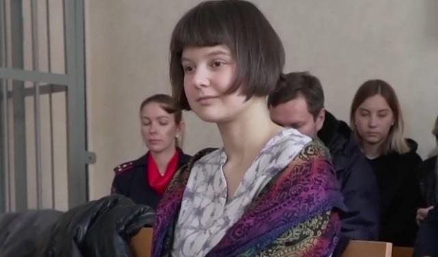yulia_720