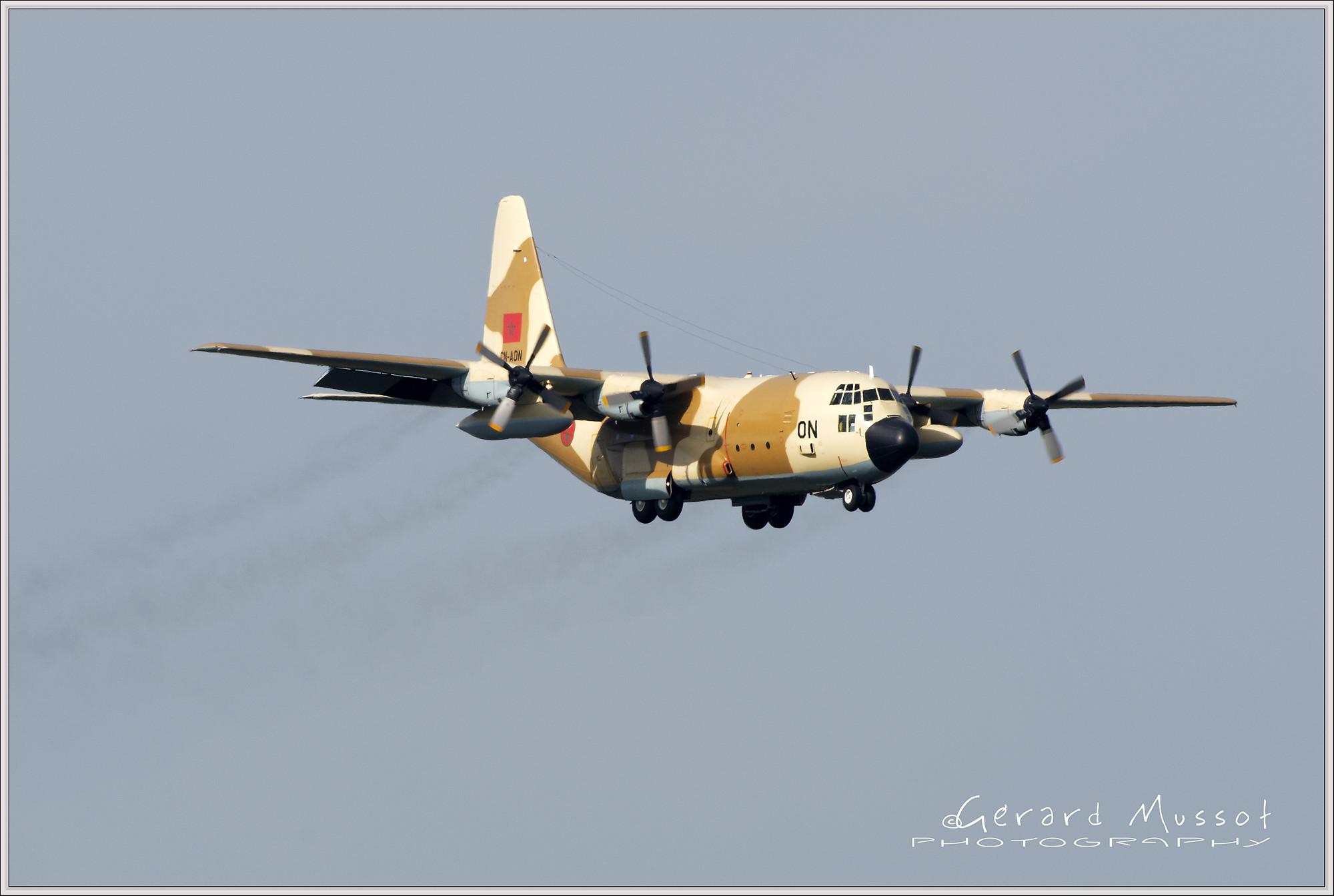FRA: Photos d'avions de transport - Page 41 50517786671_6446074967_k