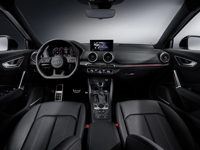 2021-Audi-Q2-21