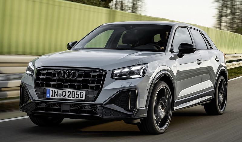2021-Audi-Q2-03