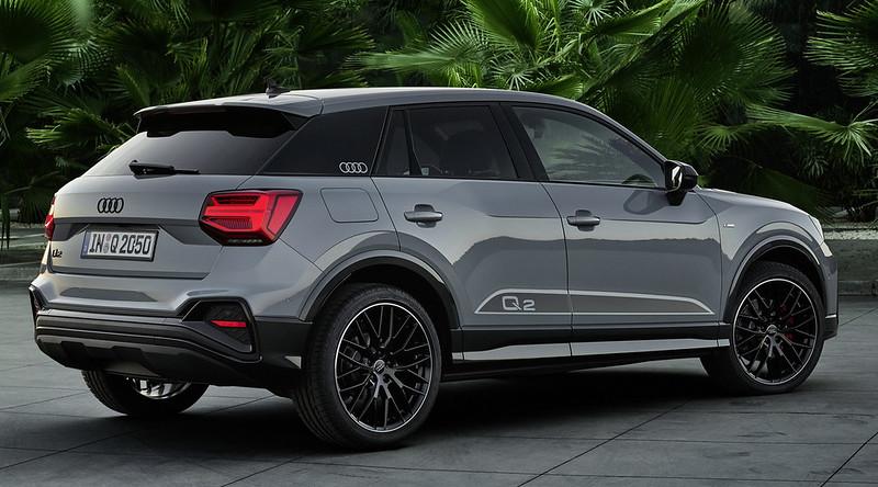 2021-Audi-Q2-09