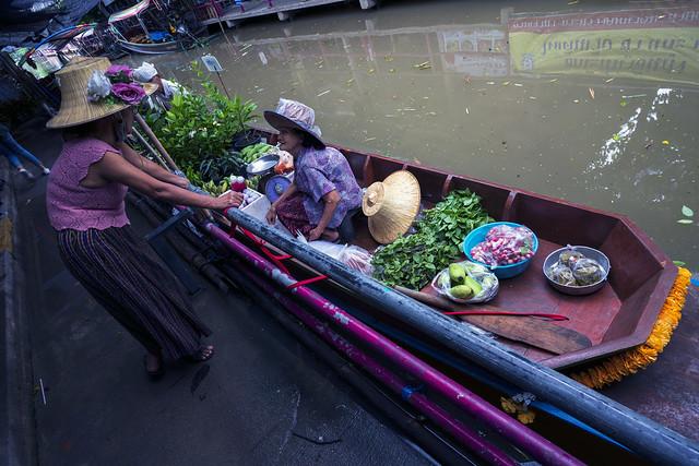 Floating Market 5a