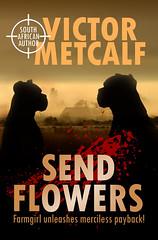 SEND FLOWERS - HIGH RES