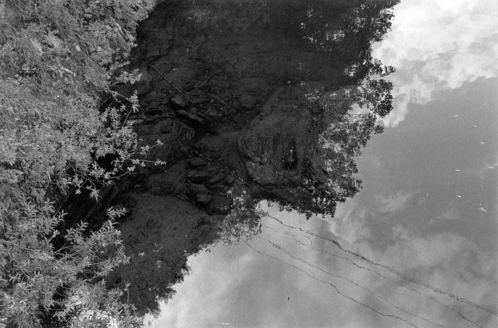 Shimantogawa River