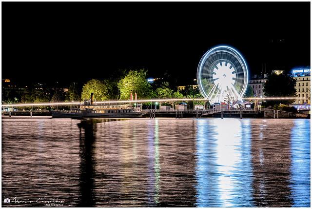 Spinning - Geneva Big Wheel 2019 - NZ6_1758
