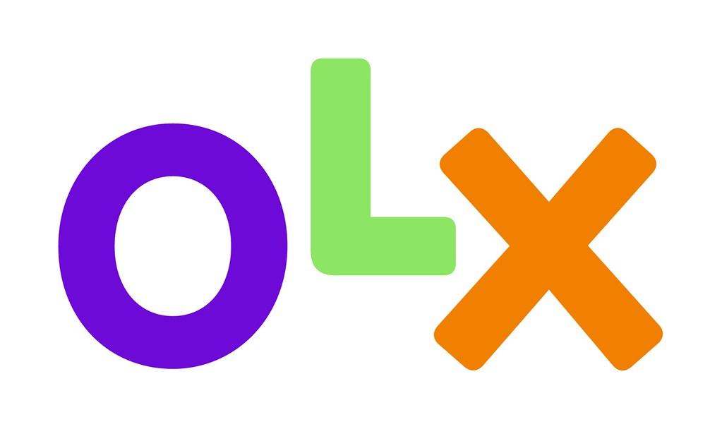 vagas de emprego OLX