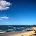 North Coast NSW Australia by MoscowCatOz