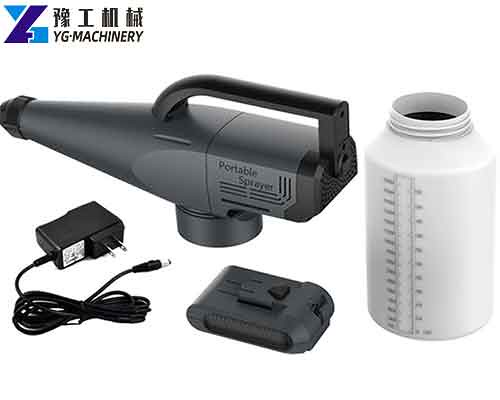 Portable-Electrostatic-Mist-Sprayer