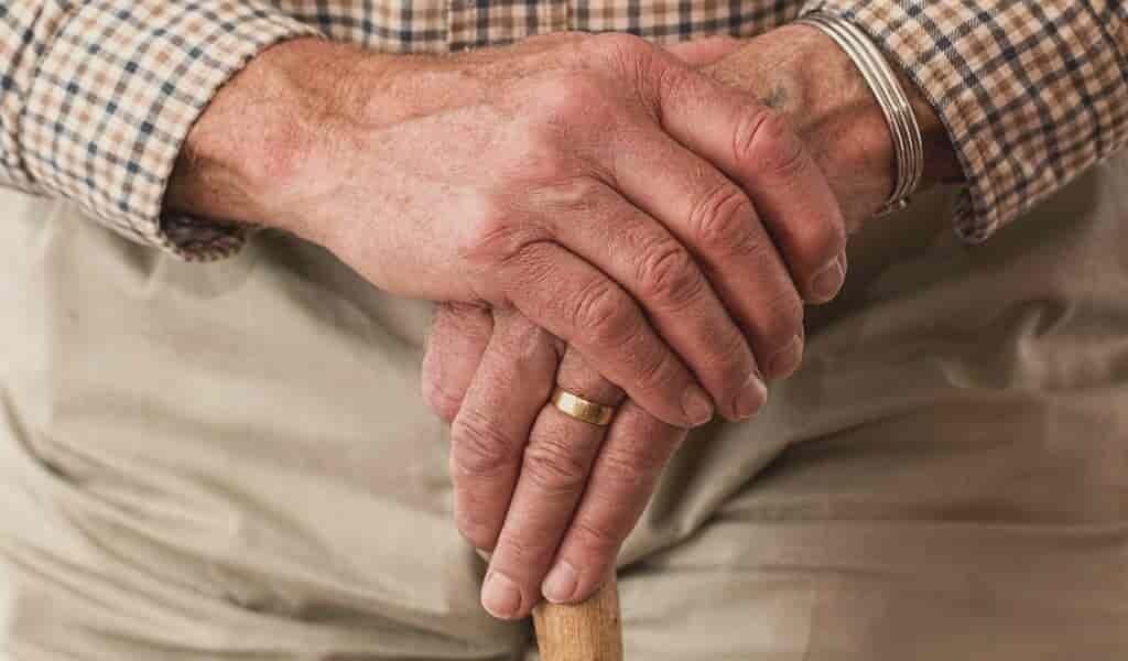 un-test-cutané-détecte-la-maladie-de-Parkinson