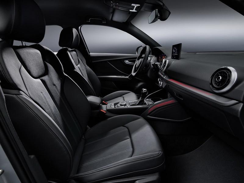 2021-Audi-Q2-16