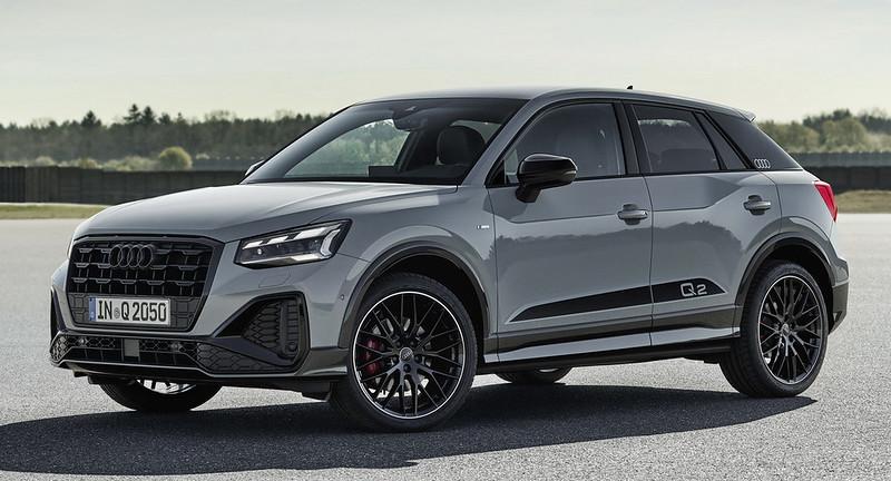 2021-Audi-Q2-11