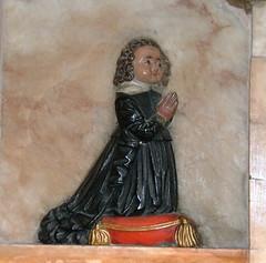 Leman son (1637)