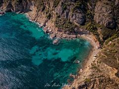 color mediterraneo