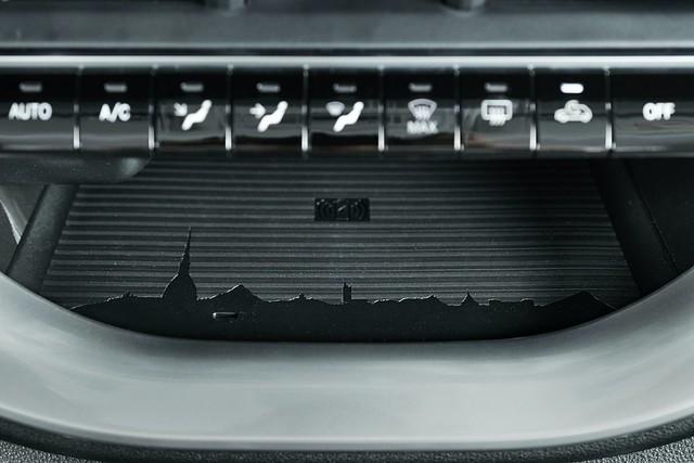 2021-Fiat-500-lineup-33