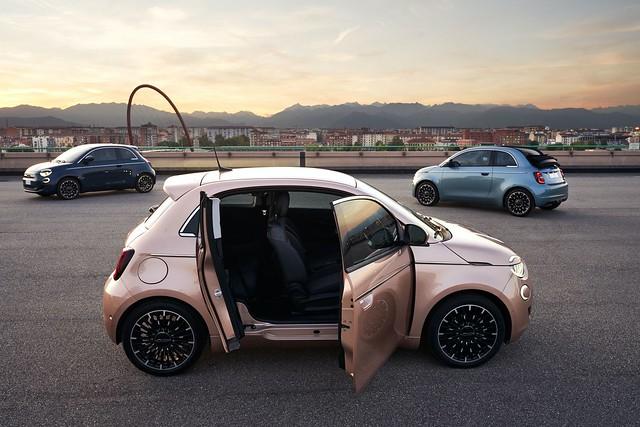 2021-Fiat-500-lineup-3