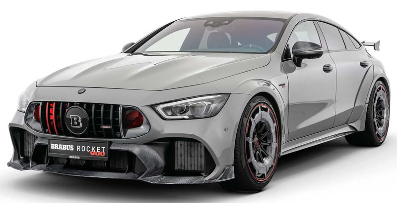 brabus-900-rocket-based-on-the-mercedes-amg-gt63-s (3)