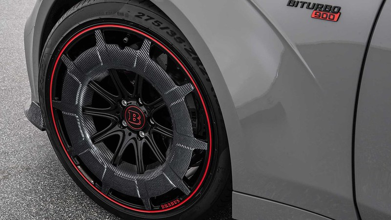 brabus-900-rocket-based-on-the-mercedes-amg-gt63-s (14)