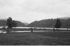Hood River Waterfront, 11 Oct 2020