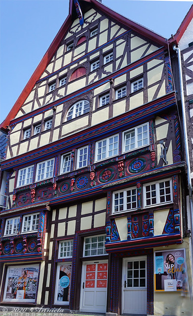Windeckhaus