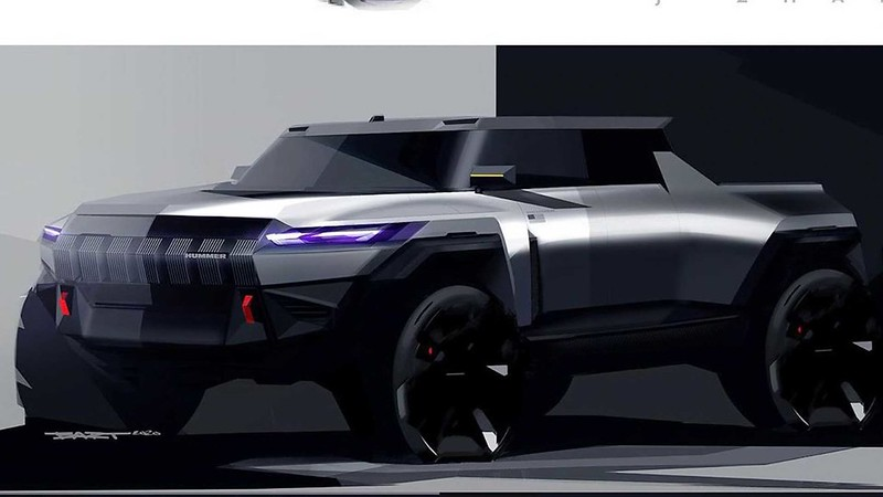 2022-gmc-hummer-ev-sketches (1)