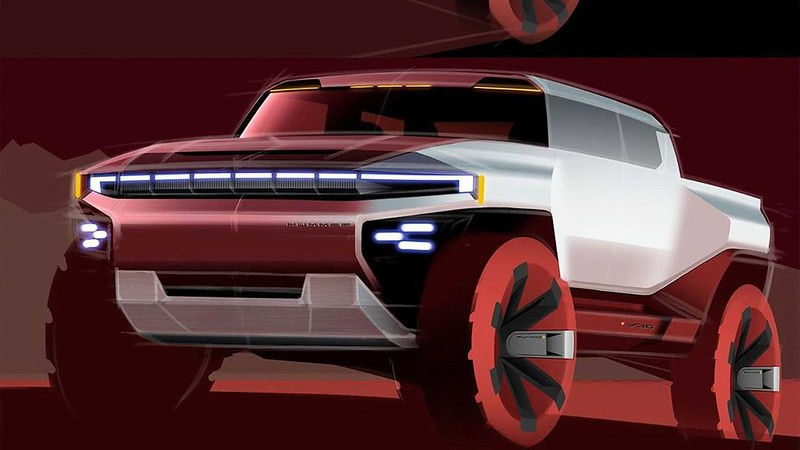 2022-gmc-hummer-ev-sketches (4)