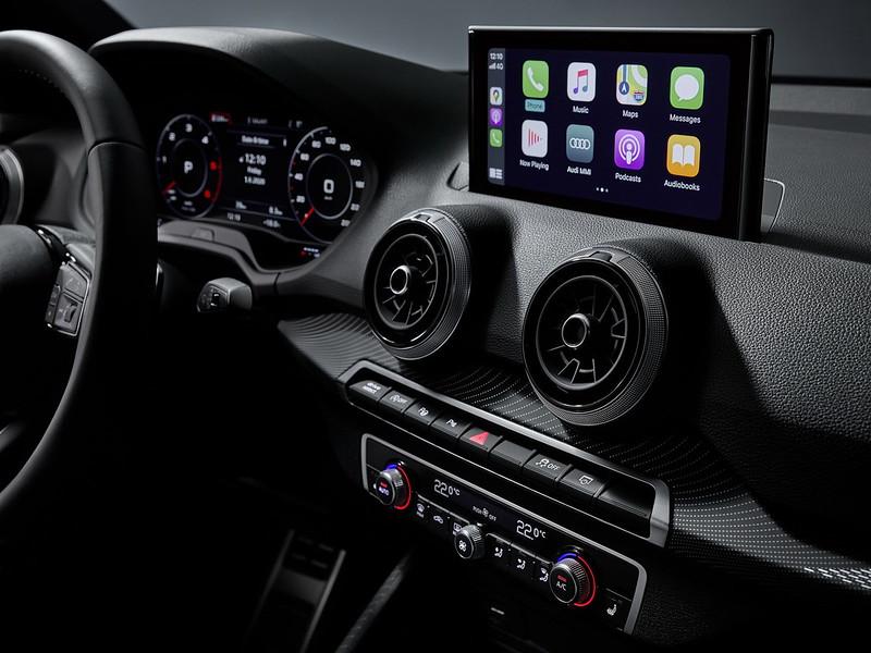 2021-Audi-Q2-20