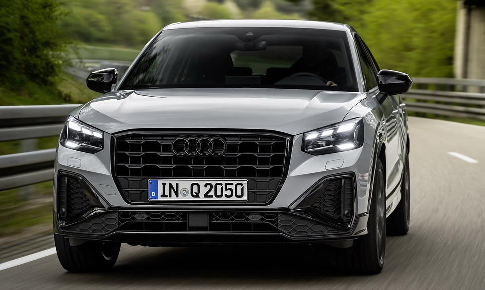 2021-Audi-Q2-04