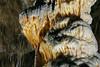 Baradla-barlang 13