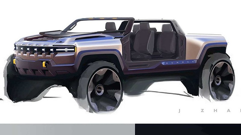 2022-gmc-hummer-ev-sketches (3)