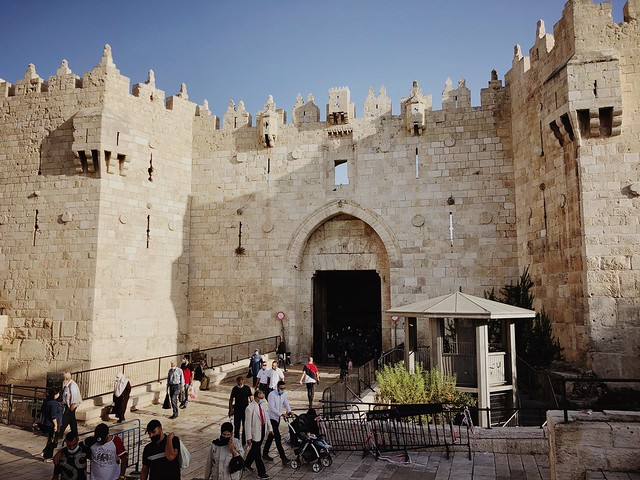 #Jerusalem#israel#