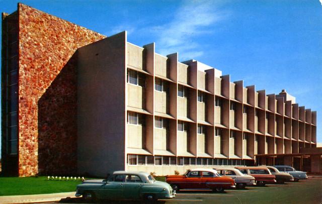 Grossmont Hospital San Diego County CA