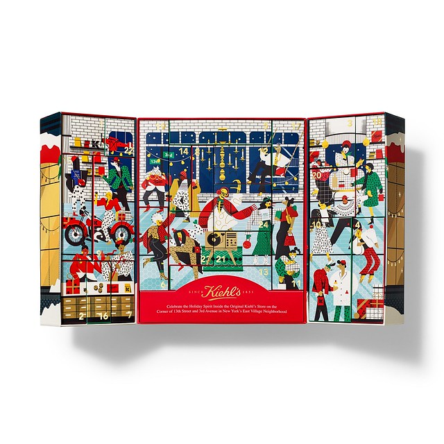 kiehls-holiday-2020-advent-calendar-3605972413789-open-v2