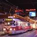 "<p><a href=""https://www.flickr.com/people/156023759@N03/"">Cestovatelix</a> posted a photo:</p>  <p><a href=""https://www.flickr.com/photos/156023759@N03/50519048043/"" title=""T3R.PLF 8257-T3R.P 8577 - 14T 9143, Prague trams, 18.10.2020""><img src=""https://live.staticflickr.com/65535/50519048043_1bffd87510_m.jpg"" width=""240"" height=""158"" alt=""T3R.PLF 8257-T3R.P 8577 - 14T 9143, Prague trams, 18.10.2020"" /></a></p>"
