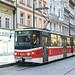 "<p><a href=""https://www.flickr.com/people/156023759@N03/"">Cestovatelix</a> posted a photo:</p>  <p><a href=""https://www.flickr.com/photos/156023759@N03/50519048048/"" title=""KTD5R.N2P 9073, Prague trams, 18.10.2020""><img src=""https://live.staticflickr.com/65535/50519048048_8e0f8a2fdc_m.jpg"" width=""240"" height=""166"" alt=""KTD5R.N2P 9073, Prague trams, 18.10.2020"" /></a></p>"