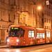 "<p><a href=""https://www.flickr.com/people/156023759@N03/"">Cestovatelix</a> posted a photo:</p>  <p><a href=""https://www.flickr.com/photos/156023759@N03/50519048058/"" title=""14T 9144, Prague trams, 18.10.2020""><img src=""https://live.staticflickr.com/65535/50519048058_cd121416b7_m.jpg"" width=""240"" height=""150"" alt=""14T 9144, Prague trams, 18.10.2020"" /></a></p>"