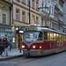 "<p><a href=""https://www.flickr.com/people/156023759@N03/"">Cestovatelix</a> posted a photo:</p>  <p><a href=""https://www.flickr.com/photos/156023759@N03/50519048063/"" title=""T3R.PLF 8280, Prague trams, 18.10.2020""><img src=""https://live.staticflickr.com/65535/50519048063_e1feb8e22f_m.jpg"" width=""240"" height=""176"" alt=""T3R.PLF 8280, Prague trams, 18.10.2020"" /></a></p>"