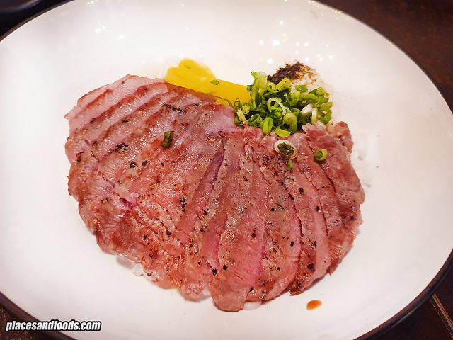 two chefs lab beef