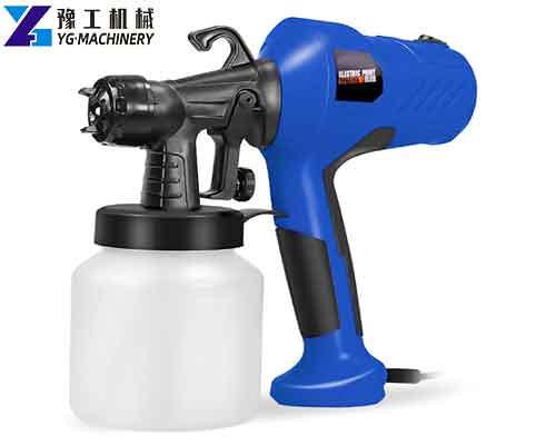 Handheld-Nano-Spray-Disinfection-Gun