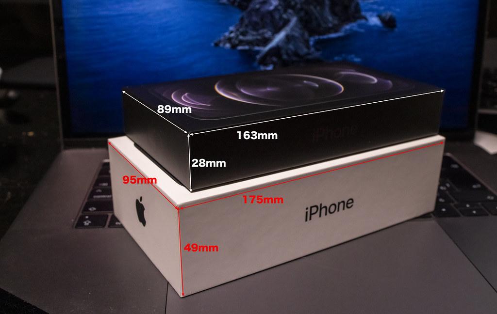 iPhone 12 Pro_04