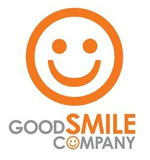 破產模型商「AQUAMARINE」、「Easy Eight」商品將由 GOOD SMILE COMPANY 接手開發