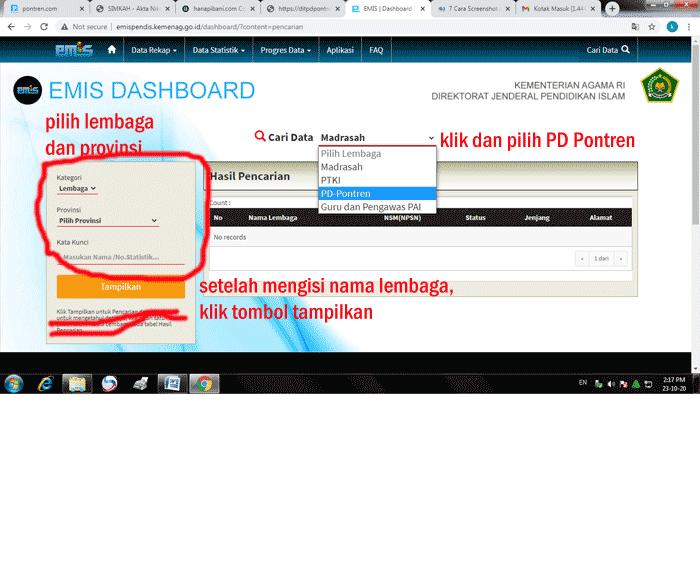 cek-nomor-nsplq-nsdt-secara-online