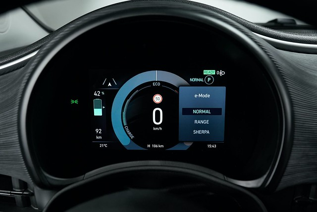 2021-Fiat-500-lineup-31
