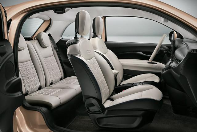 2021-Fiat-500-lineup-32