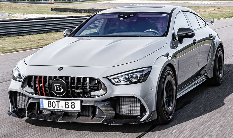 brabus-900-rocket-based-on-the-mercedes-amg-gt63-s (7)
