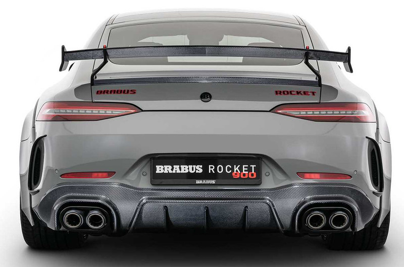 brabus-900-rocket-based-on-the-mercedes-amg-gt63-s (17)