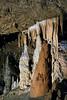 Baradla-barlang 15