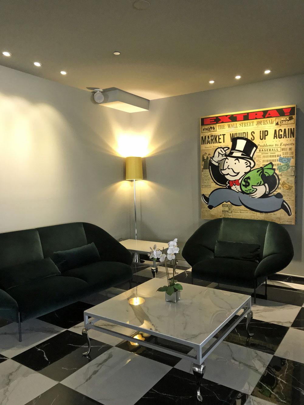 hotel_monsieur_jean_vieux_quebec_15